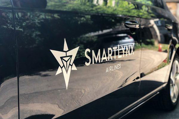 maraprint_autoaplimesana_web_smartlinx
