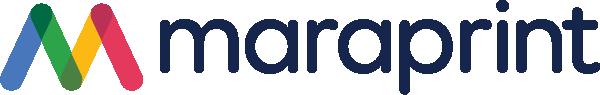 Maraprint