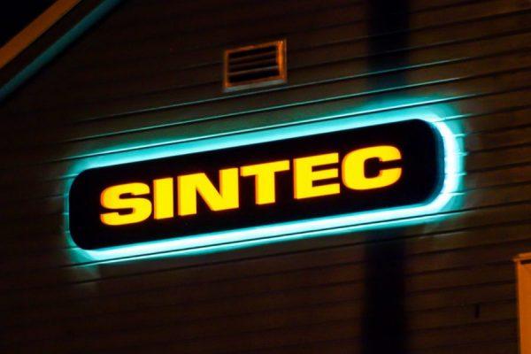 gaismas_reklama_sintec
