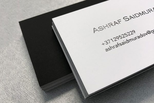 Limets-papirs-sietspiede-UV-laka