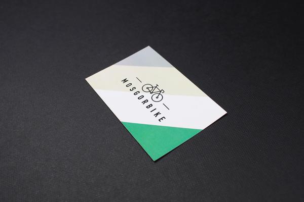 moskgorbike-vizitkarte-digitala-druka