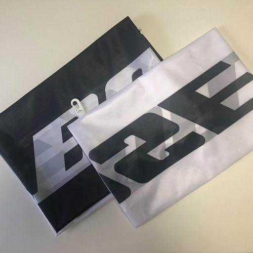 BOSE karogi mastam