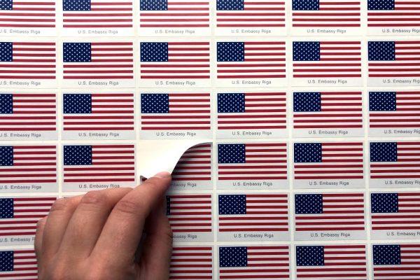 _0000s_0002_USA_embassy