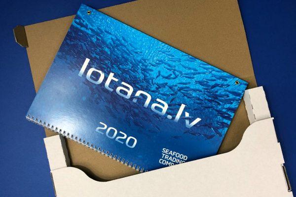 _0002_lotana2_kalendars