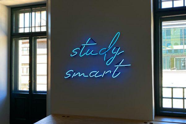 _0002_studysmart_neons