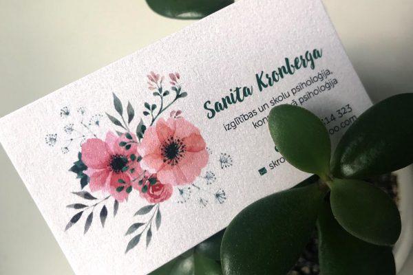 0_0000s_0000_sanita_kronberga_vizitkartes