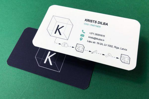0_0000s_0003_kkuba_vizitkartes