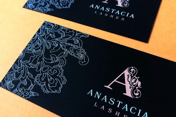 0_0000s_0008_anastacia_lashes