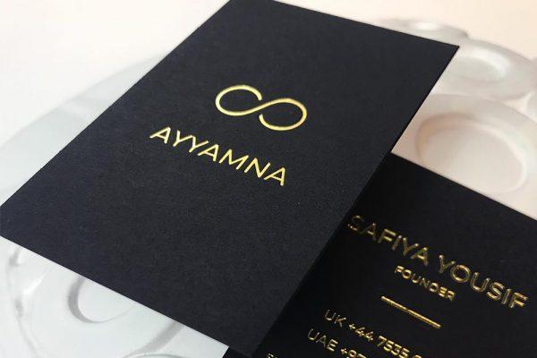 0_0000s_0009_ayyamna_vizitkartes