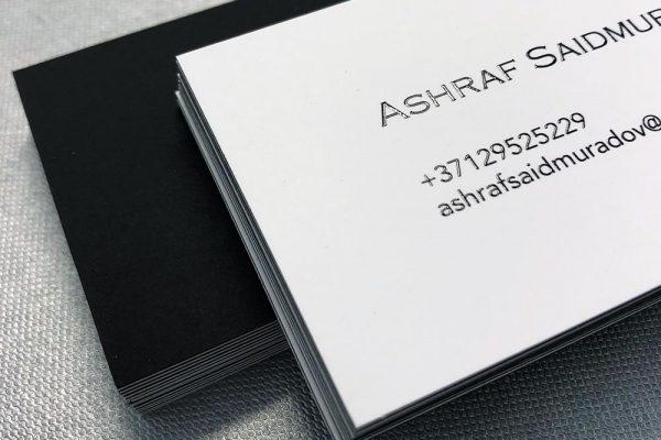 0_0000s_0013_ashraf_vizitkartes