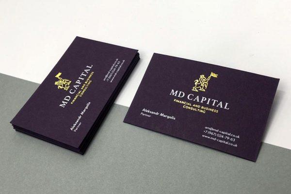 0_0000s_0016_md_capital_vizitkartes