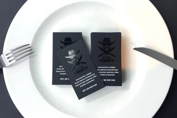 0_0000s_0017_Kitchen_cowboys_vizitkartes