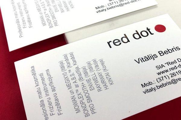 0_0000s_0019_red_dot_vizitkartes
