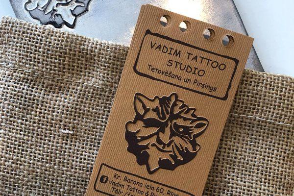 0_0000s_0022_vadim_tattoo_vizitkartes