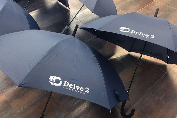 delve2_lietussargs