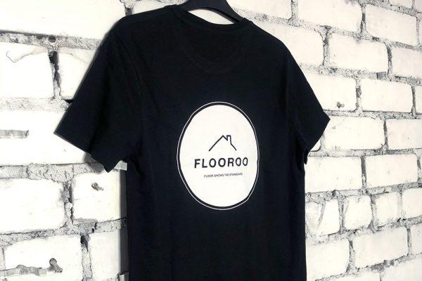 flooroo_tkrekls