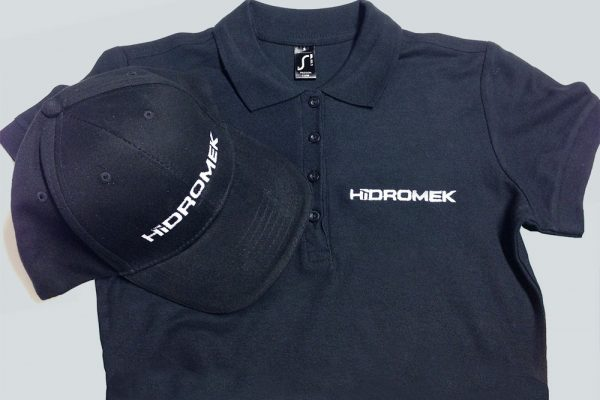 hidromek_tkrekls_cepure