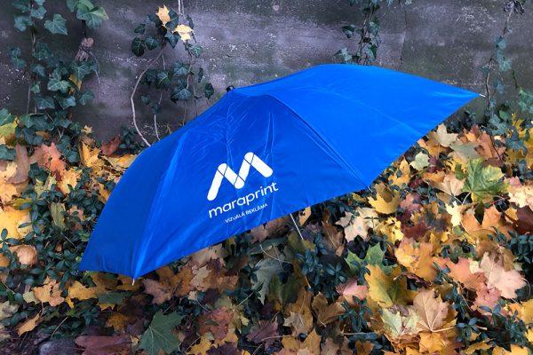 maraprint1_lietussargs