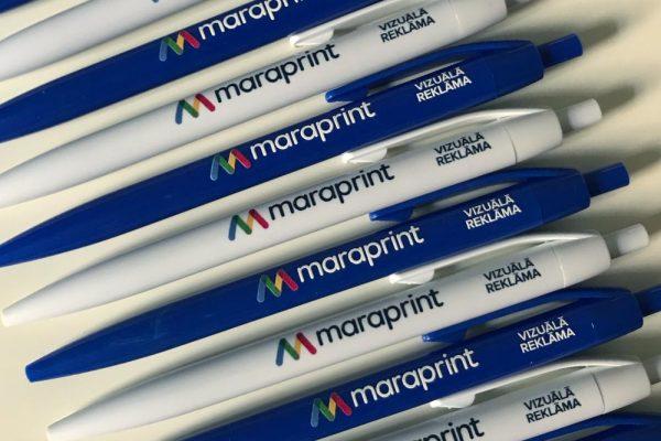 maraprint_pildspalvas
