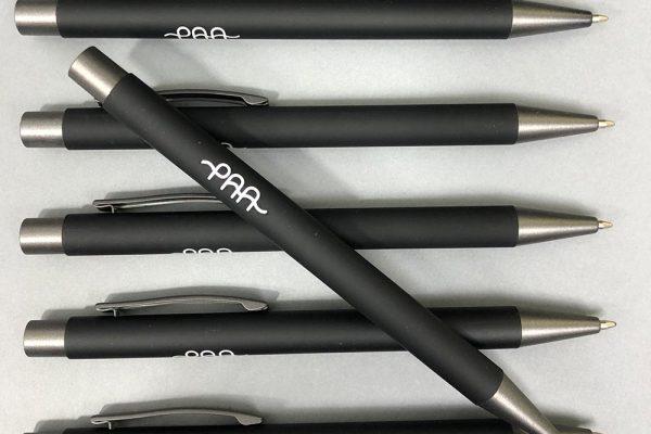 paa2_pildspalvas