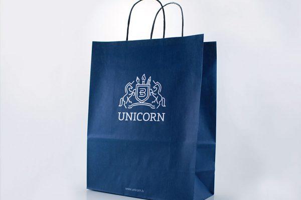 unicorn_maisins