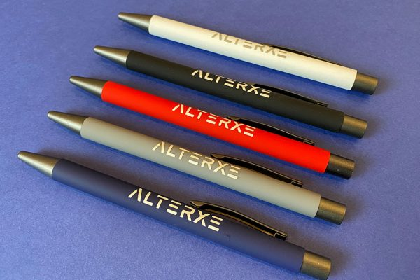 alterxe_pildspalvas