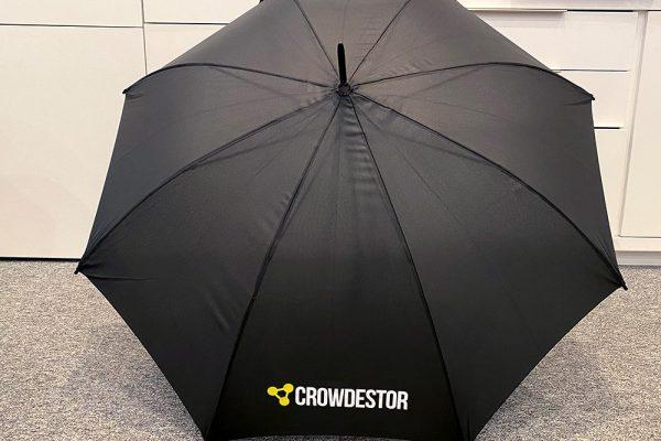 crowdestor_lietussargs