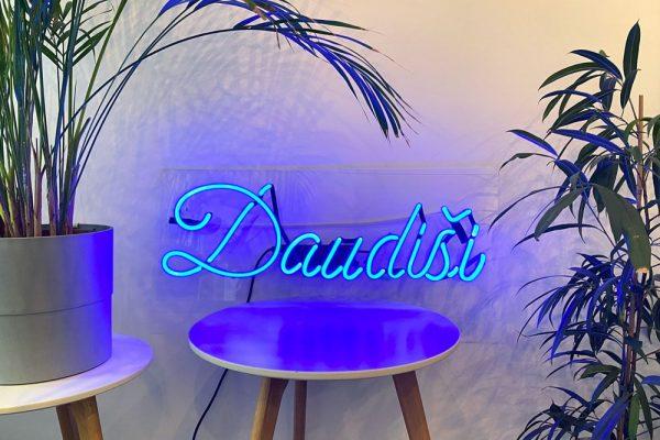 daudisi_neons