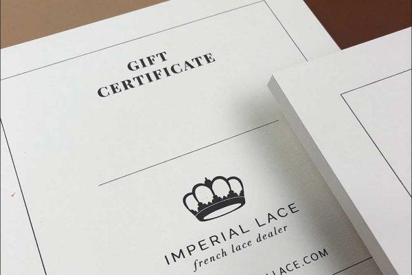 imperial_lace_davanu_karte