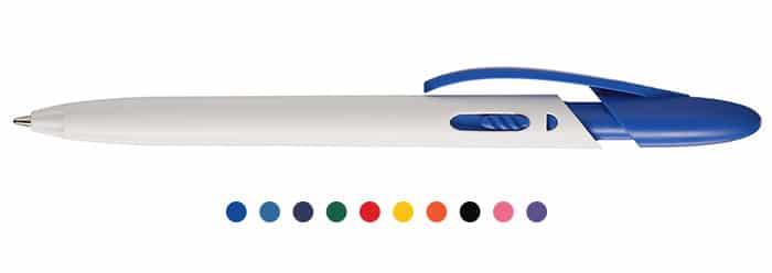 Plastmasas pildspalvas