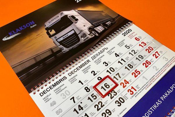 klakson_auto_kalendars_2021