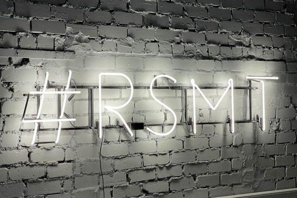 RSMT_neons
