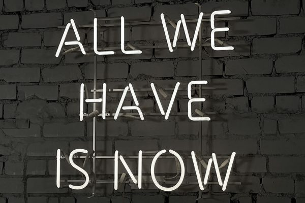 all_we_have_is_now_neons
