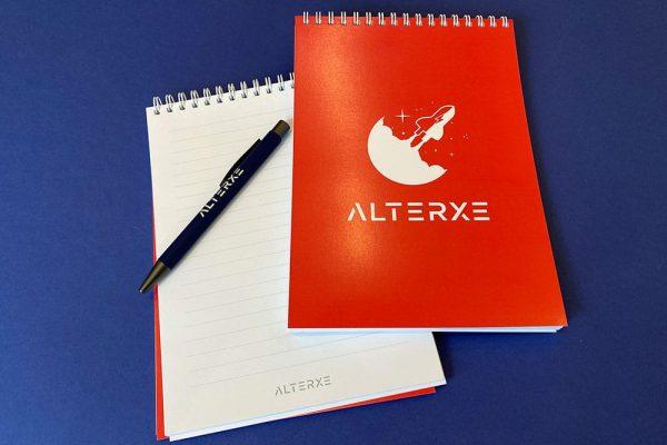 alterxe_bloknots