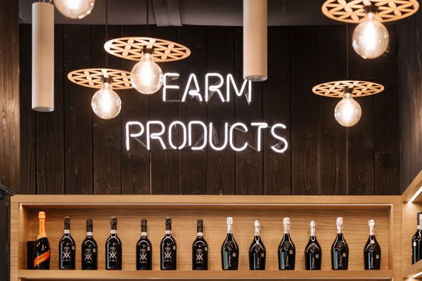 farm_products_neons