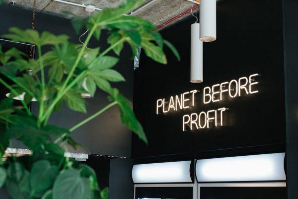 planet_neons
