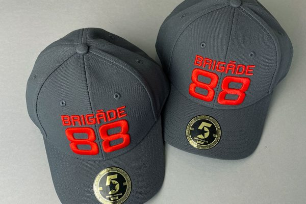 brigade88_kepkas