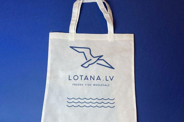 lotana_soma