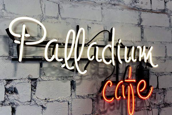 palladium_neons