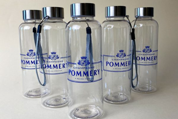 pommery_pudeles