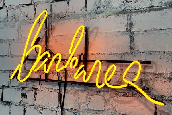 barbarea_neons
