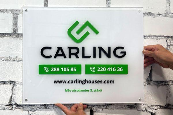 carling_plaksne