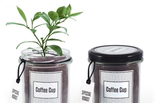 cofee-1