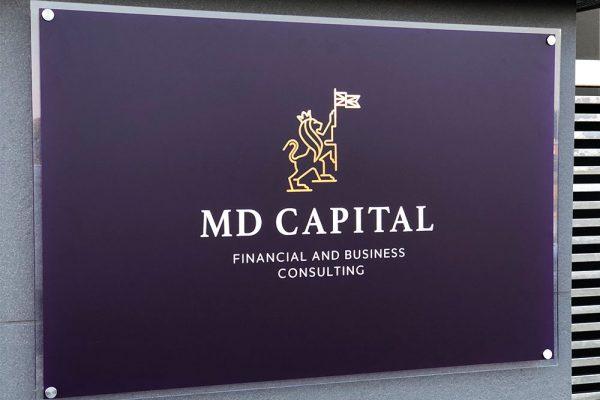 md_capital_plaksnes