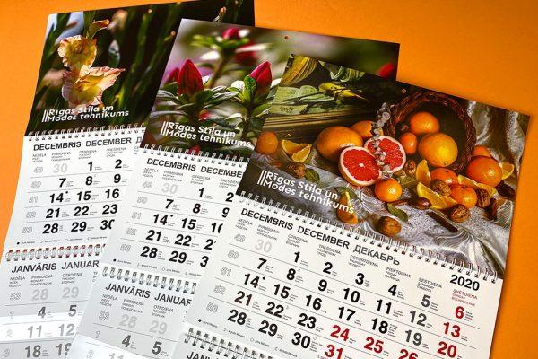 modes_tehnikums_kalendars_2021