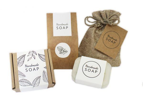 soaps_mix